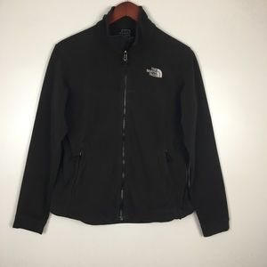 The North Face Fleece Jacket M